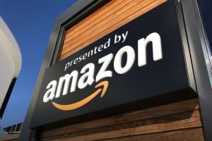 Amazon: Zwrócone towary ponownie trafią do sprzedaży