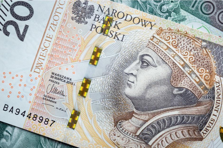 Ekonomiści: presje płacowe mogą zdestabilizować makroekonomiczną sytuację państwa