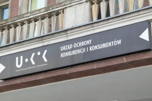 Konsumenci coraz chętniej donoszą do UOKiK-u. Liczba skarg zwiększyła się o 20 proc.