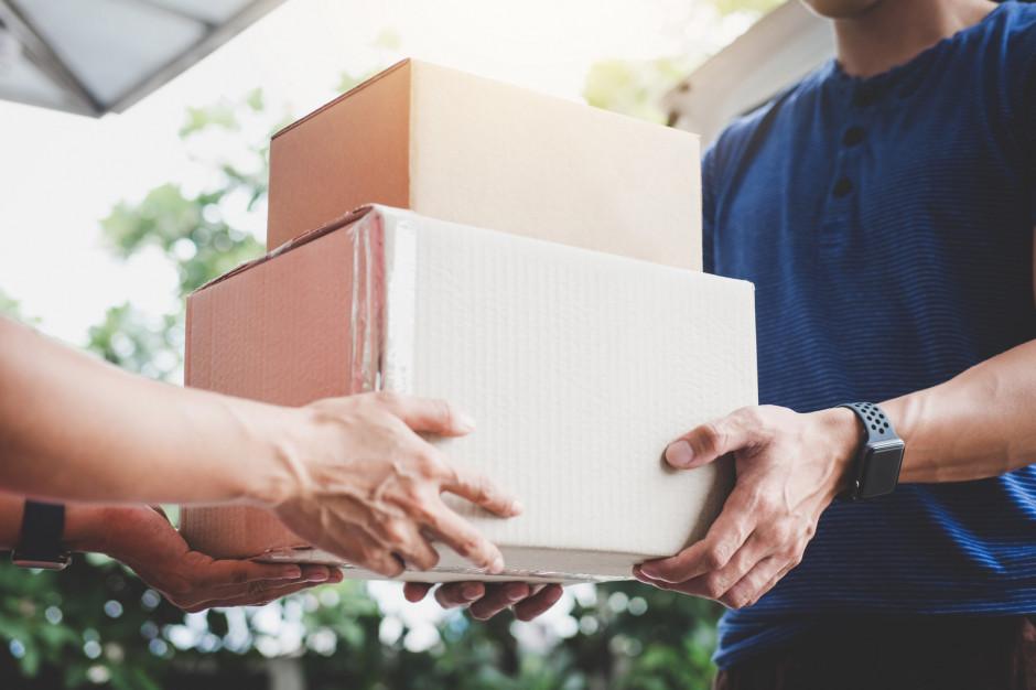 OLX będzie bardziej chronił kupujących z przesyłką