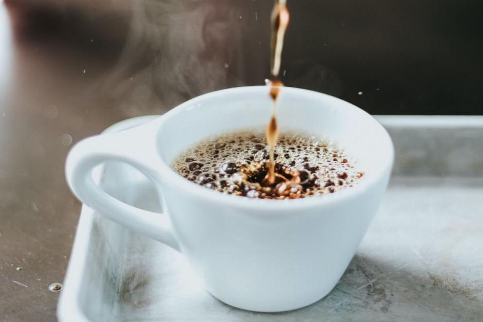 Austria: W kawiarni w Strobl kawa i ciastko tylko dla niezaszczepionych