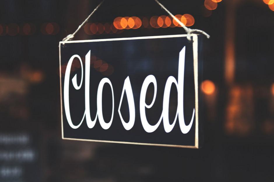 Będzie pomoc dla branż, które pozostawały zamknięte w maju i czerwcu