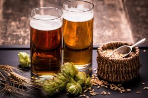 Jaki był tegoroczny sezon piwny?