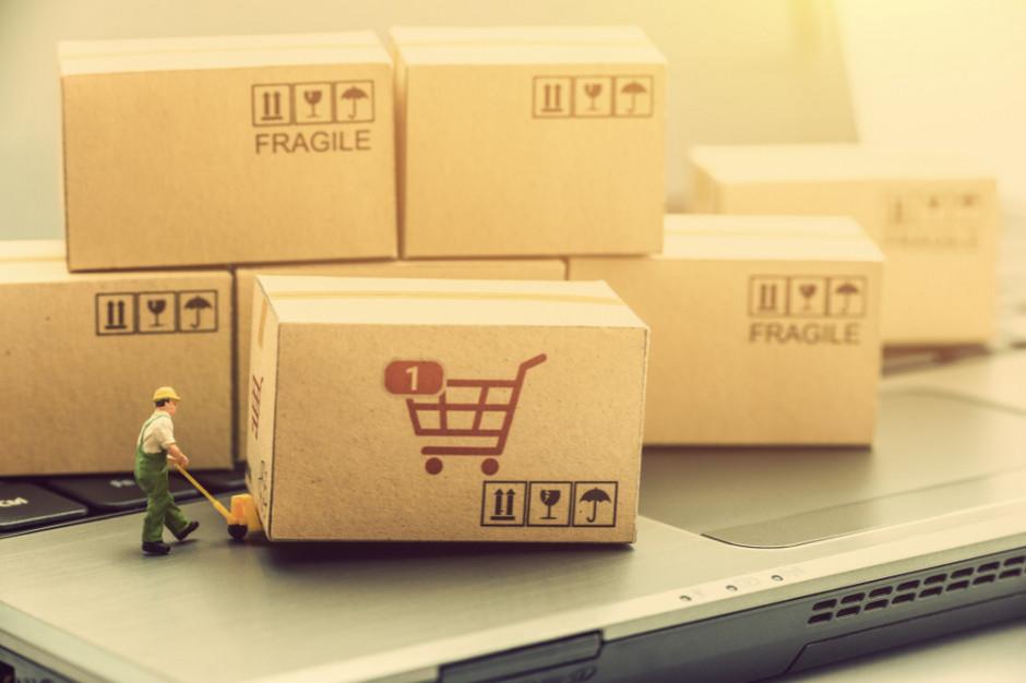 Pointpack uruchomi usługę przechowania przesyłek w punktach