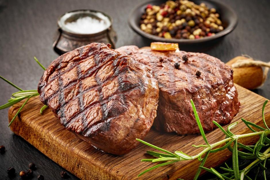 Najbradziej sycące są zapachy mięsa, kawy i lodów