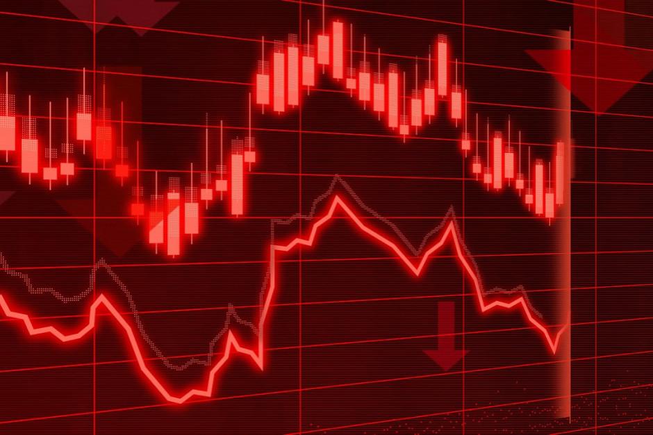 NBP: inflacja bazowa po wyłączeniu cen żywności i energii wyniosła w lipcu  3,7 proc.