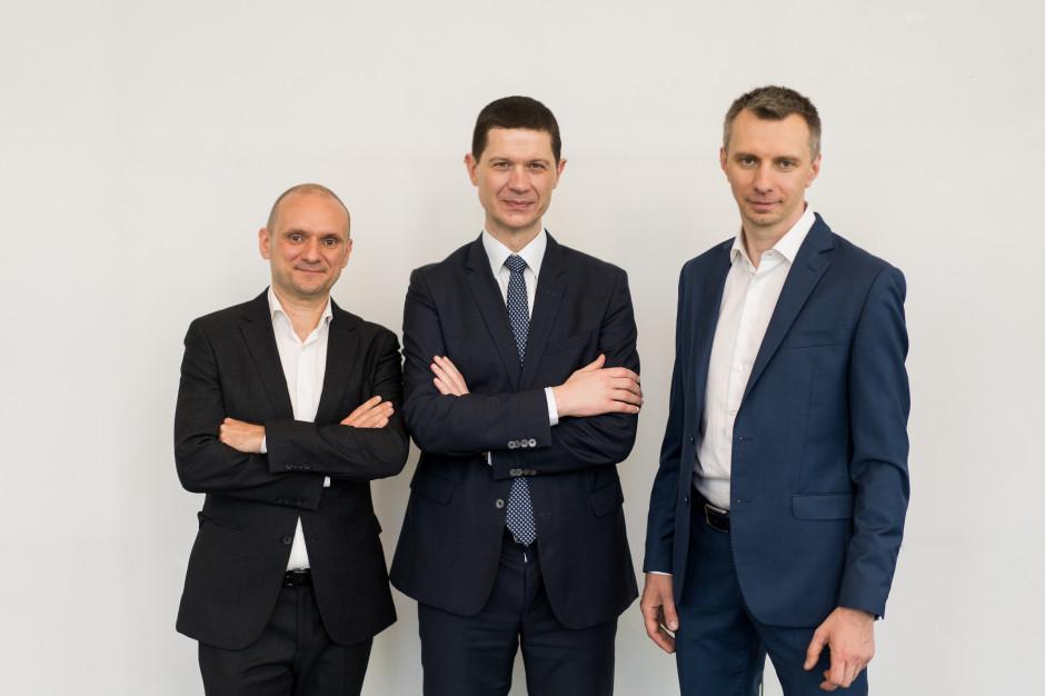 Shoper przejmuje Shoplo za 17,5 mln zł