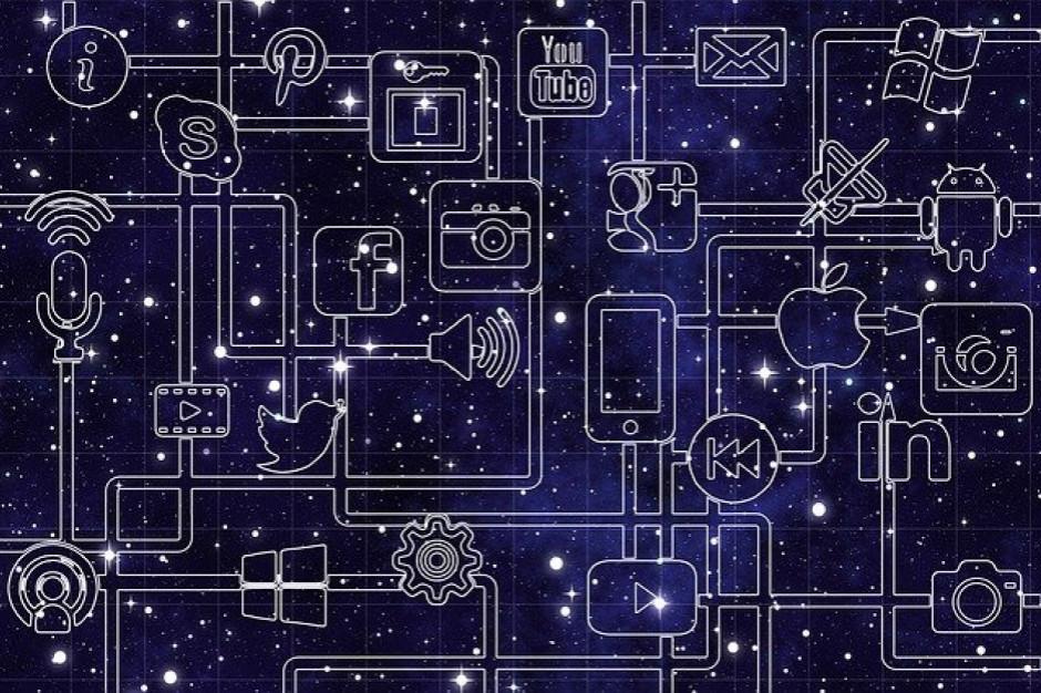 Bon na cyfryzację - rusza nabór wniosków