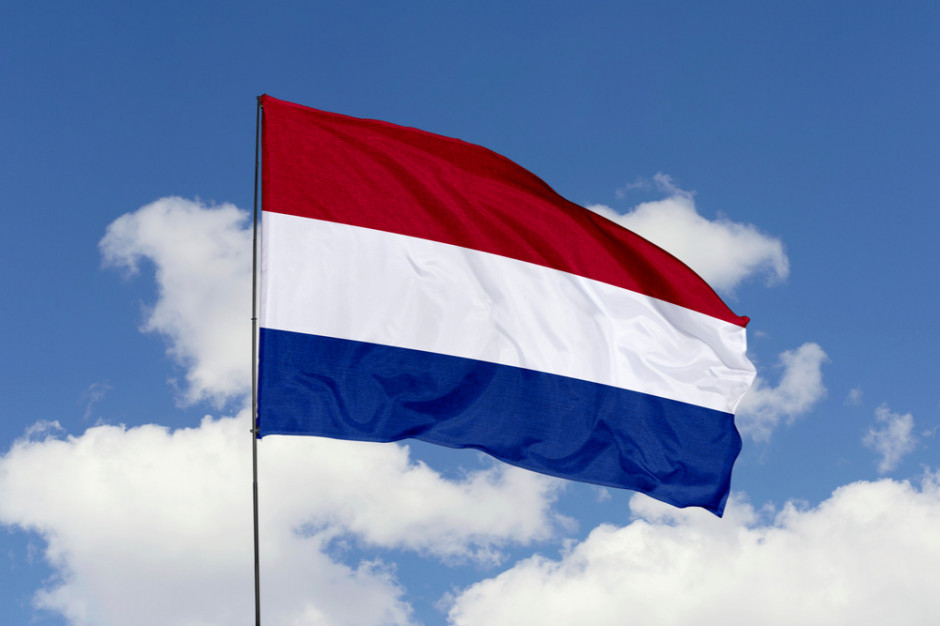 Holandia: Sąd przedłużył areszt oskarżonym o ataki na polskie sklepy