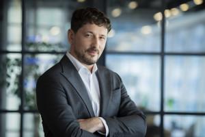 Nowy dyrektor finansowy w Pernod Ricard