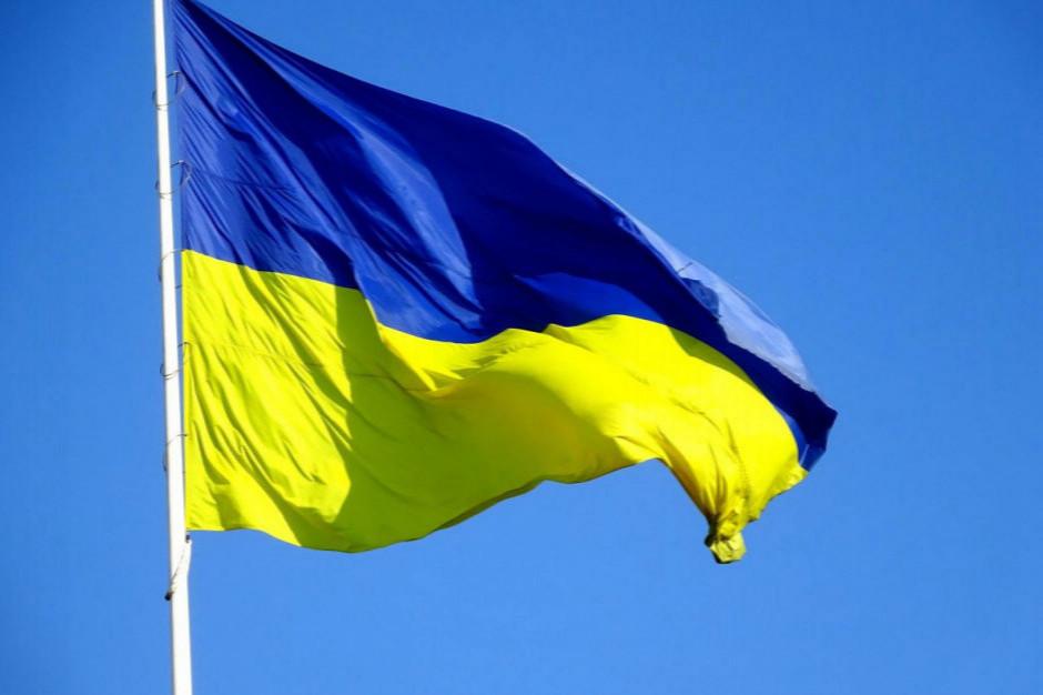 Polska atrakcyjna dla Ukraińców mimo pandemii