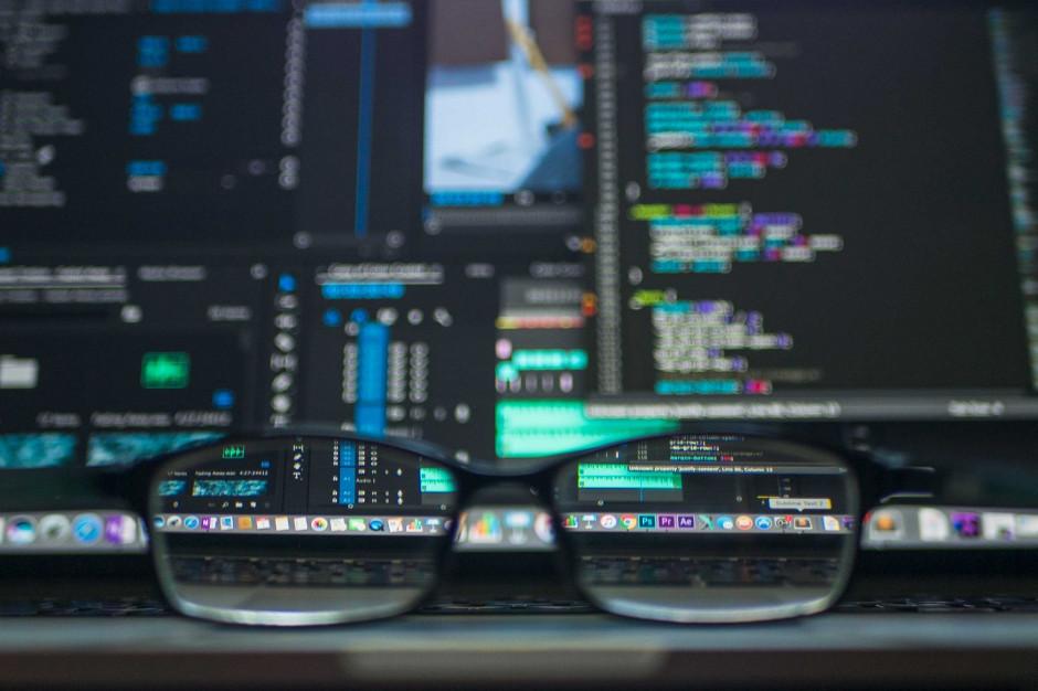 Ile zarabiają analitycy danych?