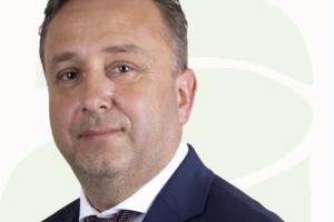 Były dyrektor operacyjny Tesco Polska szefem sieci w Azerbejdżanie