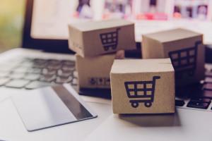 E-commerce przejął pracowników z branży transportu