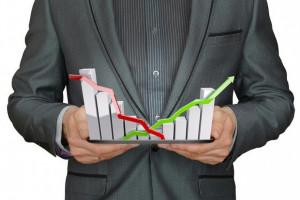 Sprzedaż hurtowa przedsiębiorstw handlowych w lipcu wzrosła o 15,6 proc. rdr
