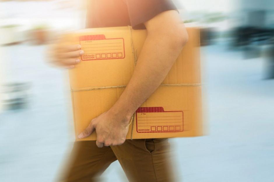 Pointpack ma umowę z Carrefour. Markety ruszą w niedziele niehandlowe?
