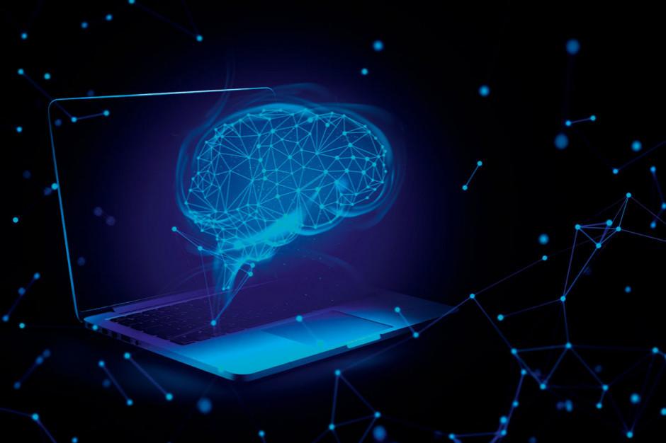 W 2022 r. detaliści wydadzą ponad 7,5 mld dolarów na technologie wykorzystujące SI