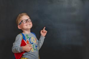 IH sprawdziła jakość i oznakowanie odzieży dla dzieci
