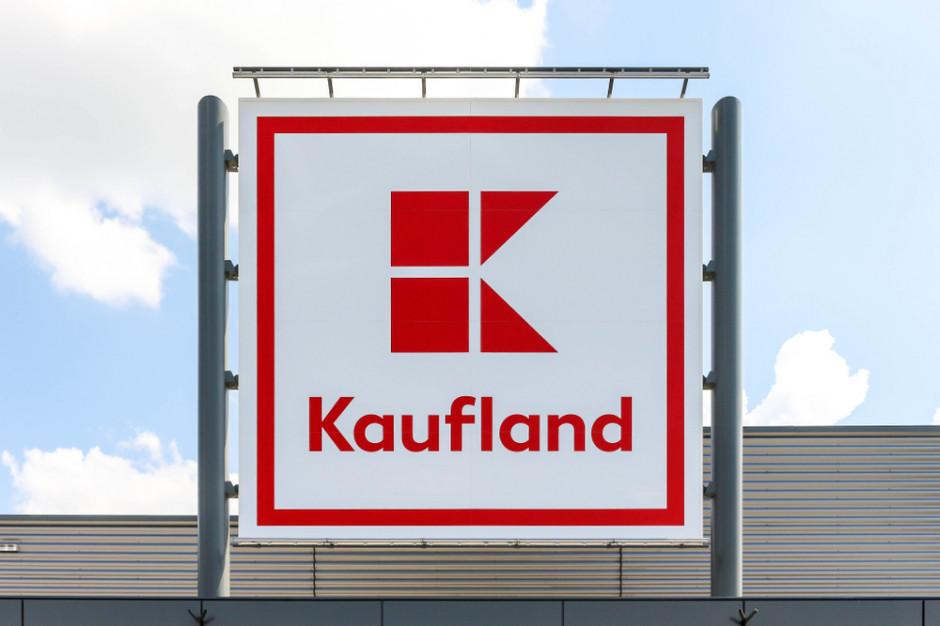 Kaufland wycofał wniosek w sprawie przejęcia kieleckiego marketu E.Leclerc