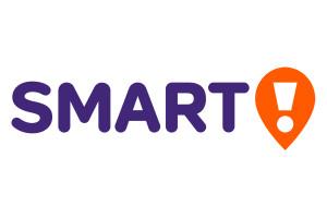 Klienci z pakietem Smart! robią zakupy 2,5 razy częściej