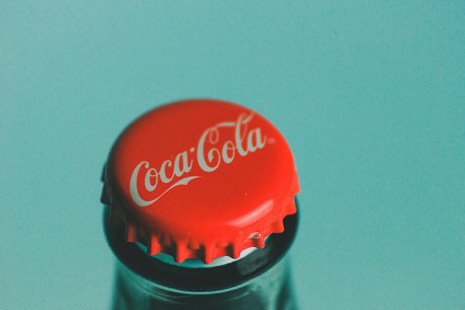 Zmiany w zarządzie Coca-Coli