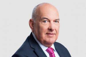 Minister finansów nie wyklucza wprowadzenia podatku przychodowego
