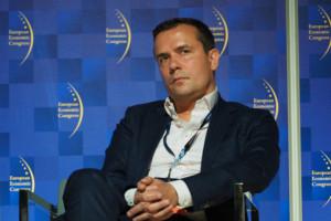 Damian Zapłata opuszcza Allegro