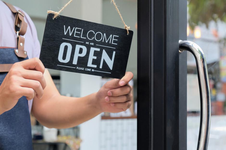 Sieci Kaufland, Lidl i Carrefour chcą być otwarte w niedziele. Kto będzie następny?