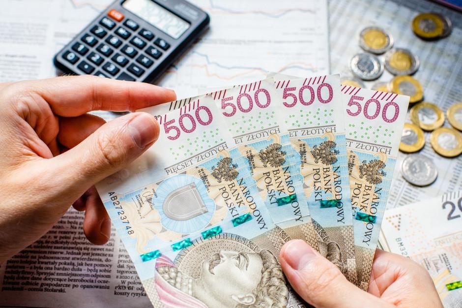 Polacy chcą wyższych podatków dla zagranicznych firm działających w naszym kraju