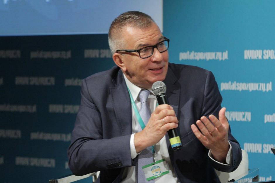 Petycja Rzecznika MŚP: Ponad 42 tys. osób przeciw zmianom podatkowym w Polskim Ładzie