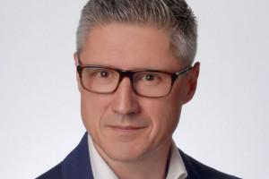 Dyrektor Netto Polska: Klienci poszukują produktów polskich, regionalnych
