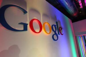 Australia chce nałożyć restrykcje na systemy płatnicze Google i Apple