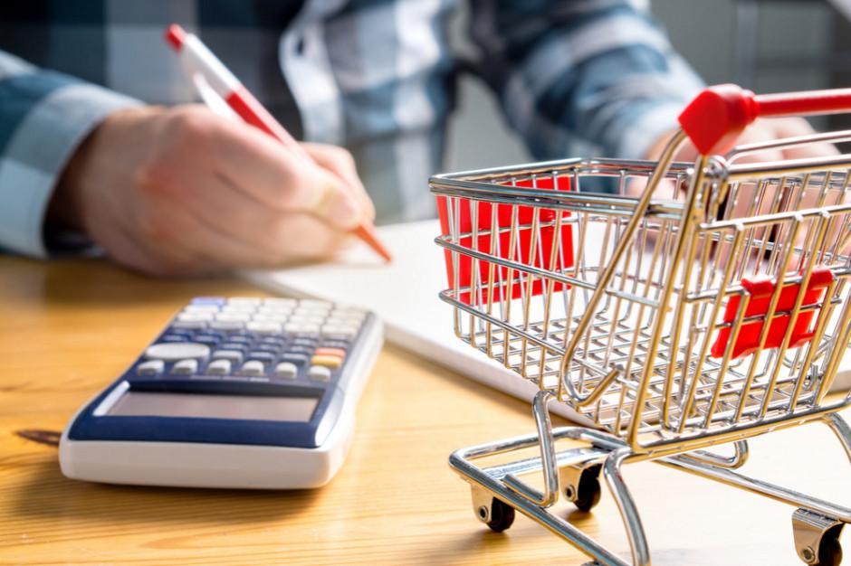 Konfederacja Lewiatan: Nic nie wskazuje na to, żeby tempo wzrostu cen wyhamowało