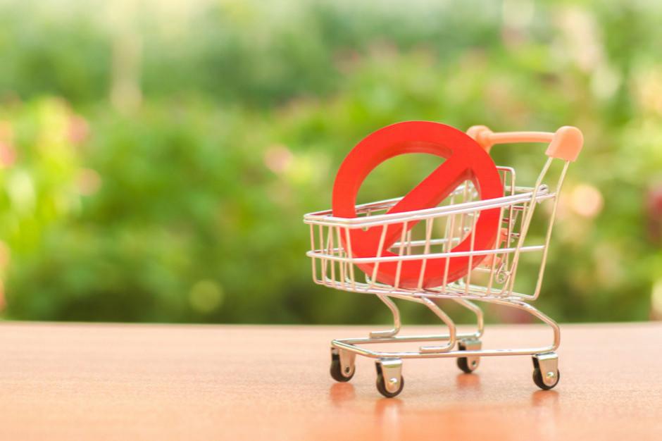 Sierpień w branży: Fikcyjny zakaz handlu w niedziele, rekordowa inflacja, duże przejęcia