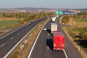 Przedsiębiorstwa doświadczają zaburzeń w łańcuchach dostaw