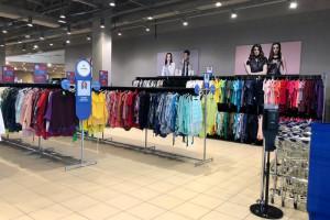 Franczyzowy sklep VIVE Profit w Białej Podlaskiej
