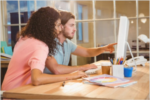 Office Depot napędza zmiany dzięki SAS Customer Intelligence 360