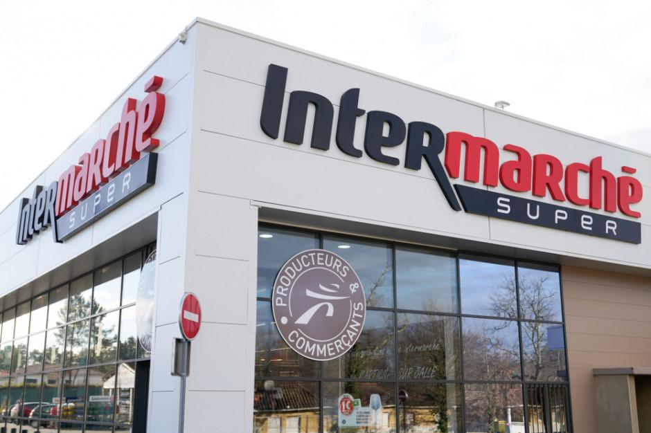 Sojusze zakupowe znów na fali - Intermarché i Casino Group łączą siły