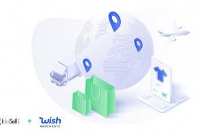 IdoSell rozpoczyna współpracę z Wish