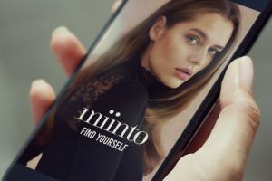Miinto: Polski hub IT wesprze zakupy modowe klientów z całego świata