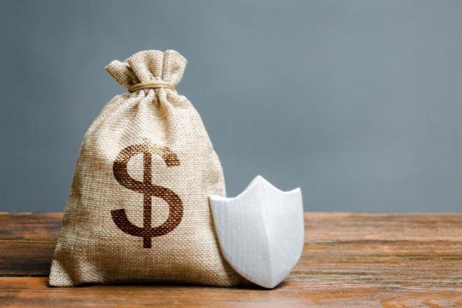 Debata PIE: Tarcza Antykryzysowa to inwestycja, która szybko się zwraca