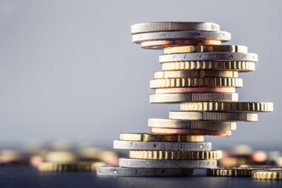 Wysoka rentowność firm sprzyja wzrostowi inwestycji w kolejnych kwartałach