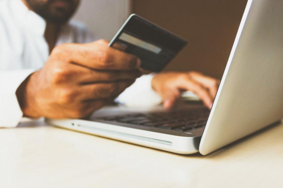 MF przygotowało przewodnik po pakiecie VAT e-commerce