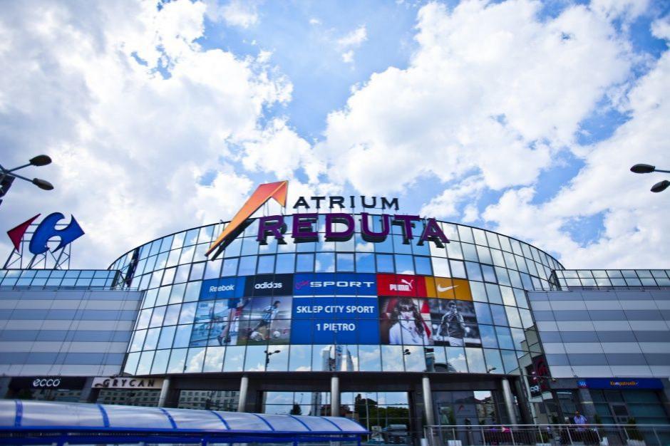 Centra handlowe Atrium przejdą transformację na obiekty wielofunkcyjne