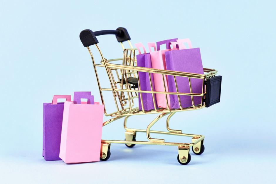 Amazon Luxury Stores wchodzi do Europy