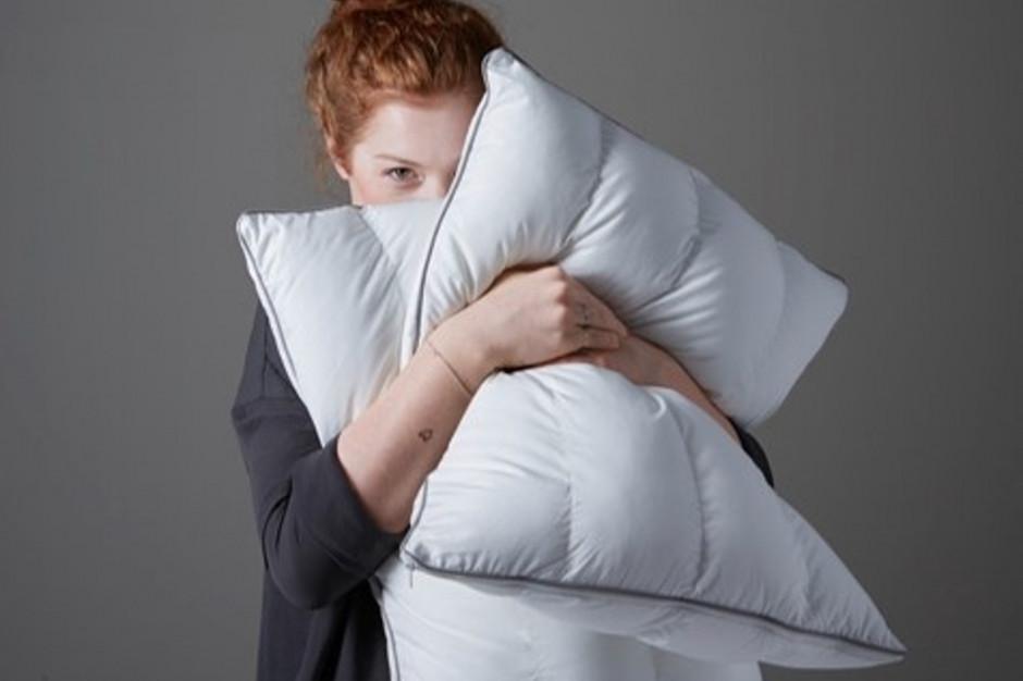 IKEA z programem recyklingu poduszek i kołder