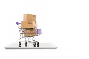 Polska jest jednym z najszybciej rozwijających się rynków e-commerce na świecie, fot. shutterstockKlarna