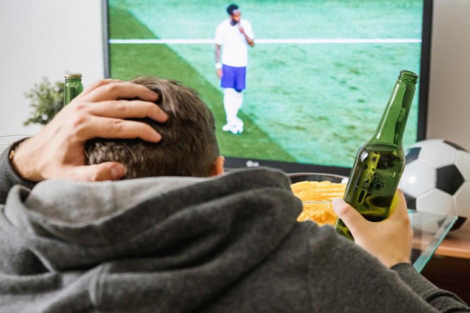 Poseł Kukiz'15 chce zakazu reklam piwa