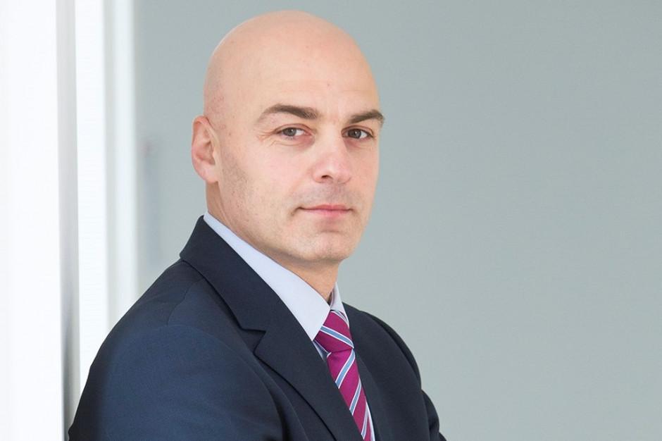 Były dyrektor Carrefoura i Intermarché pokieruje Brand Distribution Group