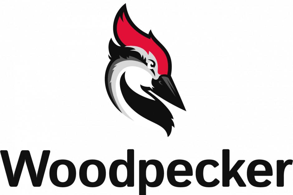 Woodpeacker ze wzrostem sprzedaży i zysku